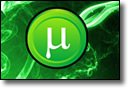 Access Utorrent from blocked countries