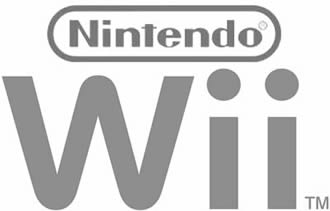 Setup Wii VPN Connections